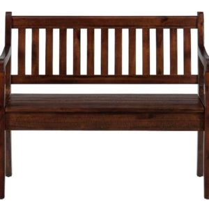 JF-730-14-Urban-Lodge-Storage-Bench2