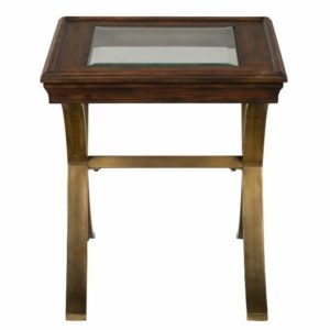 JF-834-3-Ashland-End-Table1