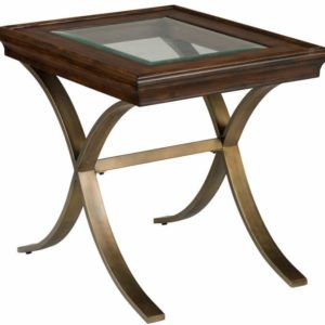 JF-834-3-Ashland-End-Table2