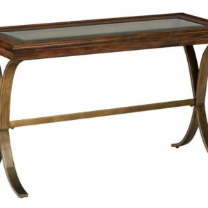 JF-834-4-Ashland-Sofa-Table2