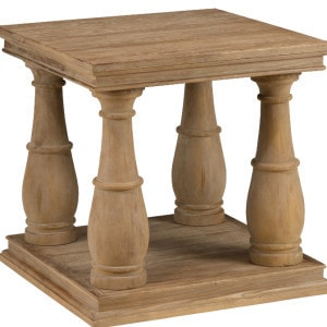 JF-919-3-Big-Sur-End-Table2