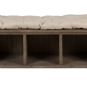 JF-940-14-Slater-Mill-Bench-With-Storage1