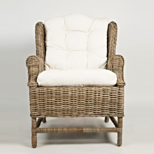 JF-BEACHCOMBER-CH-KUBU-Beachcomber-Accent-Chair1