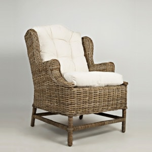 JF-BEACHCOMBER-CH-KUBU-Beachcomber-Accent-Chair2