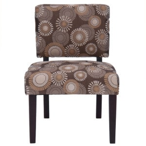 JF-BELLA-CH-BLAST-Accent-Chair-With-Lexington-Birch-Fabric1