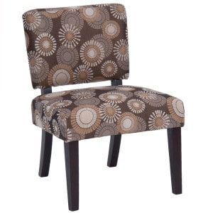 JF-BELLA-CH-BLAST-Accent-Chair-With-Lexington-Birch-Fabric2