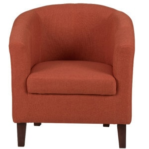 JF-CHELSEA-CH-CIT-Club-Chair-With-Vibrant-Citrus-Fabric1