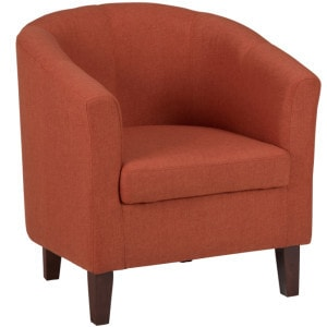 JF-CHELSEA-CH-CIT-Club-Chair-With-Vibrant-Citrus-Fabric2