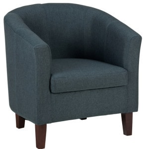 JF-CHELSEA-CH-COB-Club-Chair-With-Vibrant-Cobalt-Blue-Fabric1