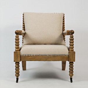 JF-COLLINS-CH-VINTAGE-Collins-Vintage-Accent-Chair1