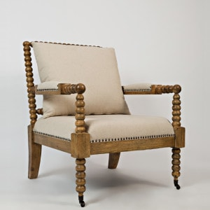 JF-COLLINS-CH-VINTAGE-Collins-Vintage-Accent-Chair2
