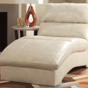 AF-2700015-Paulie-DuraBlend-Taupe-Chaise1