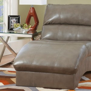 AF-2700115-Paulie-DuraBlend-Quarry-Chaise1