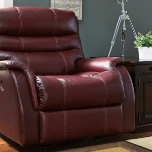AF-3930198-Bridger-Roma-Power-Rocker-Recliner1