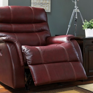 AF-3930198-Bridger-Roma-Power-Rocker-Recliner2