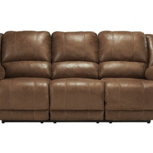 AF-4060188-Niarobi-Saddle-Reclining-Sofa1