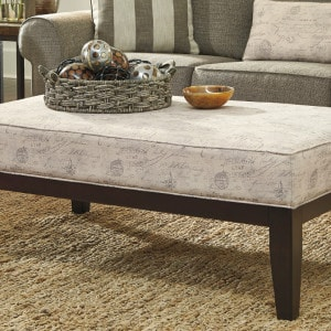 AF-4760008-Baveria-Gray-Oversized-Accent-Ottoman1