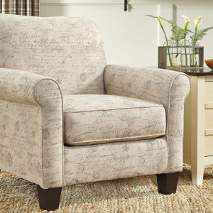 AF-4760021-Baveria-Gray-Accent-Chair1