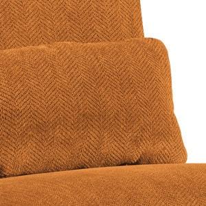 AF-6160260-Annora-Orange-Accent-Chair2