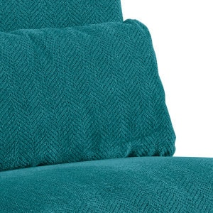 AF-6160460-Annora-Teal-Accent-Chair2