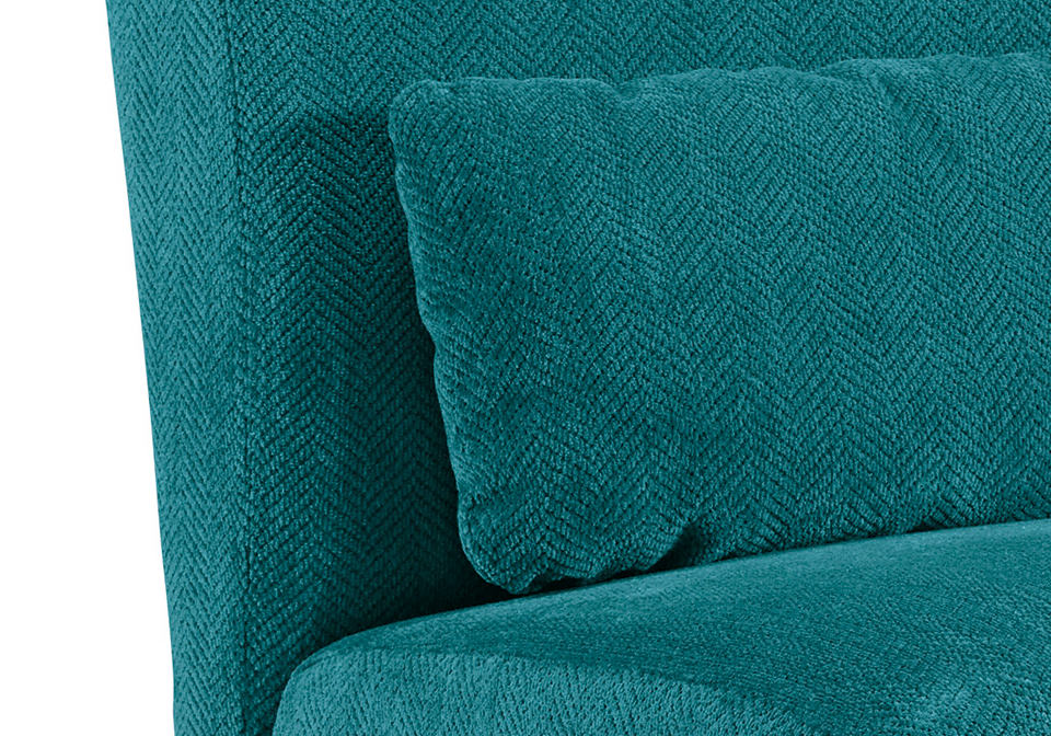 Astounding Annora Teal Accent Chair Machost Co Dining Chair Design Ideas Machostcouk