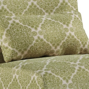 AF-6160760-Annora-Kelly-Accent-Chair2