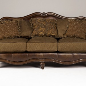 Sofas Category Louisville Overstock Warehouse
