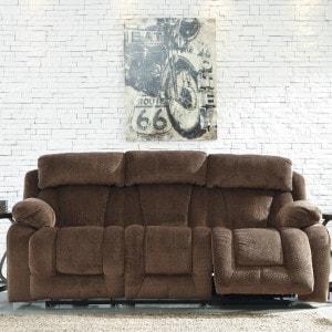 AF-8650387-Stricklin-Chocolate-Reclining-Power-Sofa1