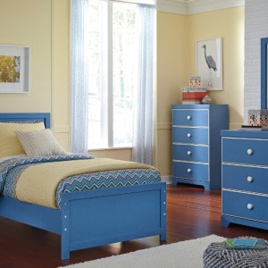 AF-B045-52-53-82-21-26-91-Bronilly-Twin-Panel-Bed-Set1