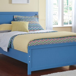 AF-B045-84-86-87-Bronilly-Full-Panel-Bed1