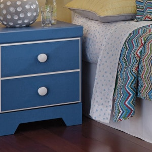 AF-B045-91-Bronilly-Nightstand2
