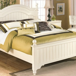 Queen Beds Category | Page 3 of 7 | Louisville Overstock ...