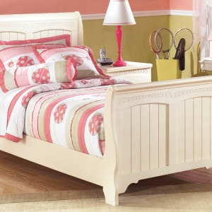 AF-B213-62-63-82-Cottage-Retreat-Twin-Sleigh-Bed1