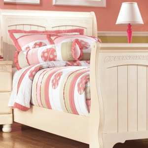 AF-B213-62-63-82-Cottage-Retreat-Twin-Sleigh-Bed2