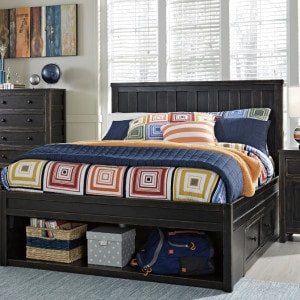 AF-B521-53-52S-83S-60-Jaysom-Twin-Storage-Bed