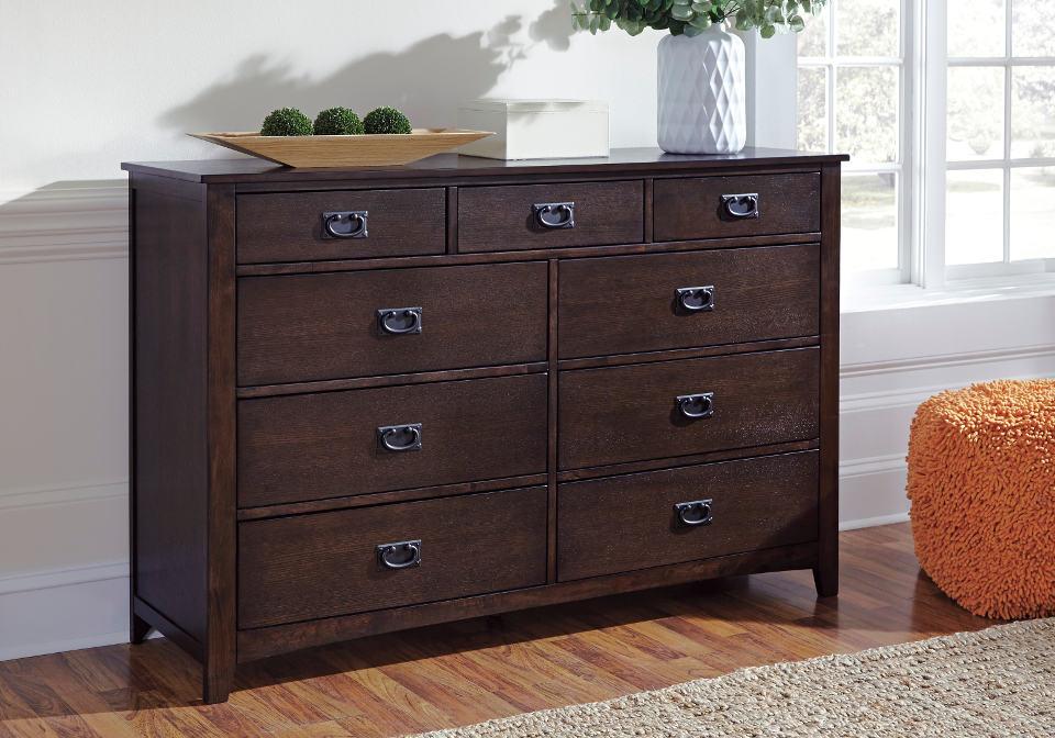 Af B568 31 Strenton Dresser1 Louisville Overstock Warehouse