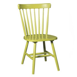 AF-D389-05-Bantilly-2-Dining-Room-Chairs2