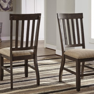 AF-D485-01-Dresbar-Dining-Upholstered-Side-Chair1
