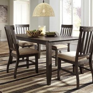 AF-D485-25-Dresbar-Rectangular-Dining-Room-Table2