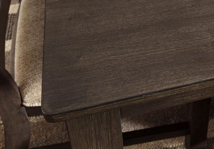AF-D485-25-Dresbar-Rectangular-Dining-Room-Table4