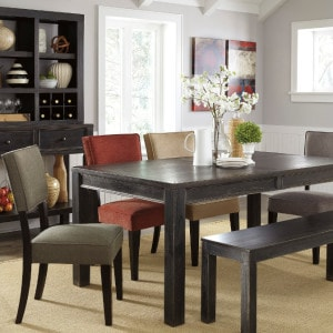 AF-D532-Gavelston-Dining-Set-With-4-Chairs-and-a-Bench1