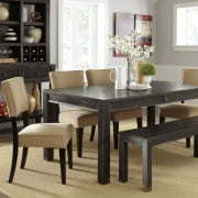 AF-D532-Gavelston-Dining-Set-With-4-Chairs-and-a-Bench2