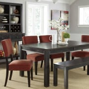 AF-D532-Gavelston-Dining-Set-With-4-Chairs-and-a-Bench3