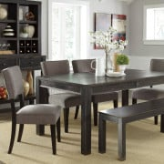 AF-D532-Gavelston-Dining-Set-With-4-Chairs-and-a-Bench4