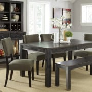 AF-D532-Gavelston-Dining-Set-With-4-Chairs-and-a-Bench5
