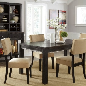 AF-D532-Gavelston-Dining-Set-With-4-Chairs2