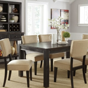 AF-D532-Gavelston-Dining-Set-With-6-Chairs1