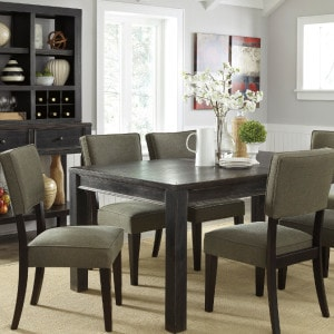 AF-D532-Gavelston-Dining-Set-With-6-Chairs2