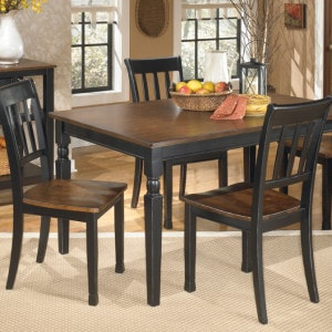 AF-D580-Owingsville-Rectangular-Dining-Set-with-4-Chairs1