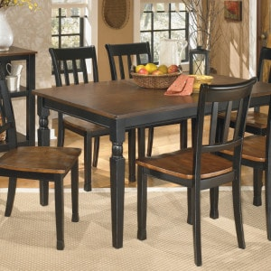 AF-D580-Owingsville-Rectangular-Dining-Set-with-6-Chairs-1